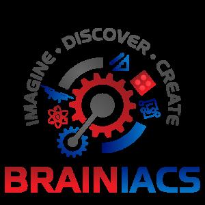 Brainiacs